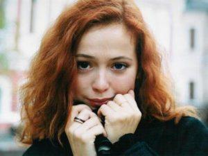 В Москве начались съемки фильма о суррогатном материнстве