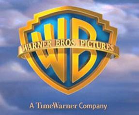 """Компания Warner Bros. возьмется за экранизацию """"Темной башни"""""""