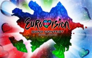 "Евровидение-2012: ""Бурановские бабушки""против Тимати"