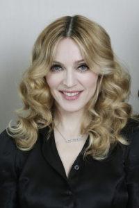 Почему Мадонна не выходит замуж?