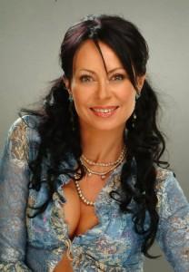 Марина Хлебникова страшно боится предстоящей операции