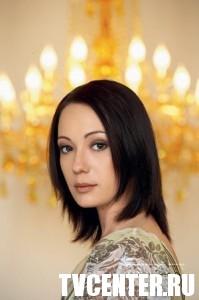 Чулпан Хаматова и Мария Аронова стали народными артистками России