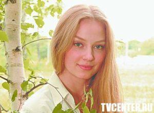 Светлана Ходченкова чудесна в постели