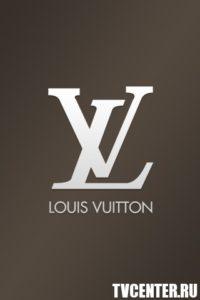 """Warner Bros. оспаривают иск Louis Vuitton к """"Мальчишнику в Вегасе – 2"""""""