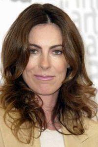 Кэтрин Бигелоу приступила к съемкам фильма о бен Ладане