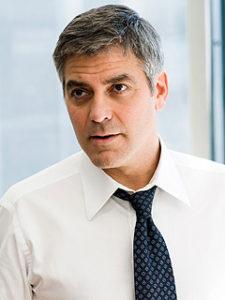 Джордж Клуни страдает от одиночества