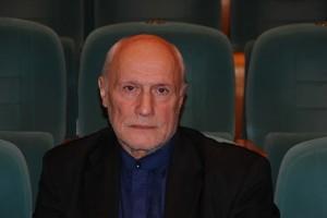 Здоровье актера Александра Пороховщикова медленно улучшается