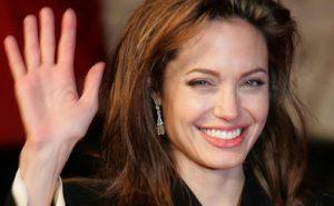 """Анджелина Джоли забраковала сценарий продолжения фильма """"Солт"""""""