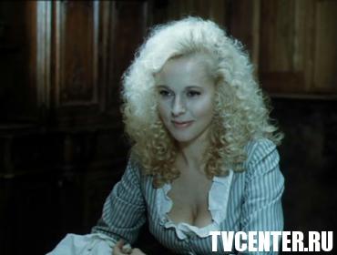 "Елена Кондулайнен: ""Меня звали замуж с ножом под горлом"""
