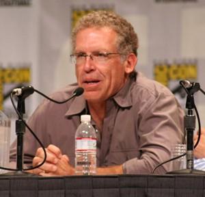 Ядерный коктейль из Smallville и Twin Peaks снимут в 2013 году