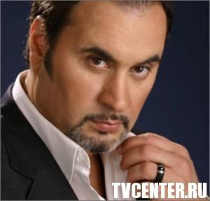 Меладзе отсудил более 400 000 рублей