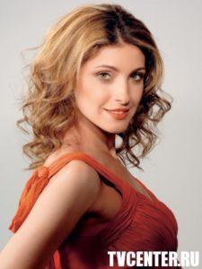 Анастасия Макеева ненавидит ревность