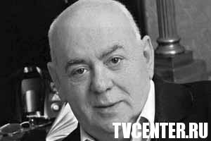 Анатолий Равикович будет похоронен в среду на Волковском кладбище