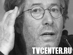Скончался французский кинорежиссер Клод Миллер