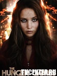 """Фильм """"Голодные игры"""" стал самым кассовым проектом 2012 года"""