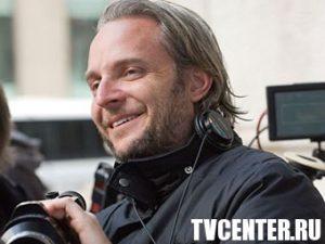 """Студия Lionsgate объявила имя нового режиссера саги """"Голодные игры"""""""