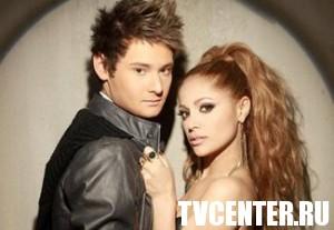 Эльдар Гасымов из Ell&Nikki: Евровидение-2012 станет лучшим в истории