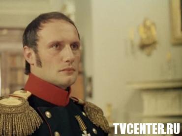 Александр Пороховщиков: блаженная смерть трагического актера