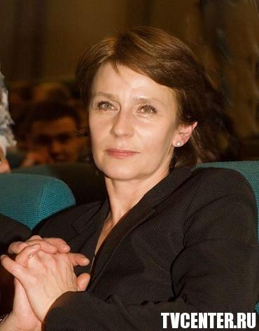 Елена Сафонова понесла самую страшную утрату