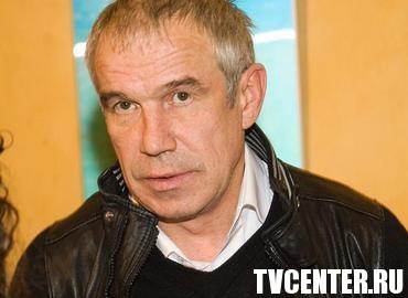 """Миронов и Хаматова спровоцировали скандал на вручении """"Ники"""""""