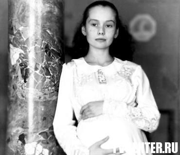 Печальный юбилей Елены Кориковой