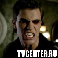 The Vampire Diaries: к финалу Елена определится