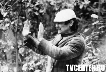 Юбилей Андрея Тарковского празднуется очень масштабно