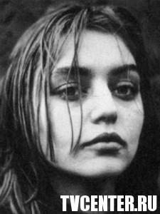 Погибшей в прошлом году актрисе посвятили фильм о странных перевоплощениях