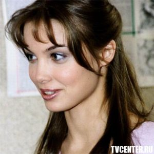Татьяна Арнтгольц: Беременность - не мой кошмар