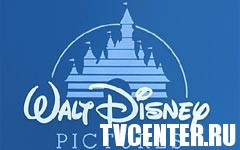 Walt Disney остановили работу над китайским вариантом Белоснежки