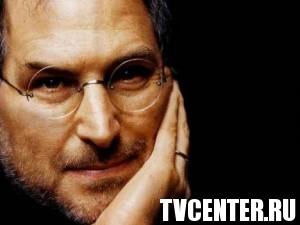 Sony выбрали Аарона Соркина для работы над байопиком о Стиве Джобсе