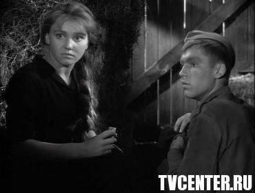 Топ-10 фильмов о Великой Отечественной войне