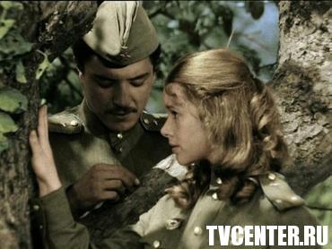 Wpid-top-10-filmov-o-velikoy-otechestvennoy-voyne-foto-5