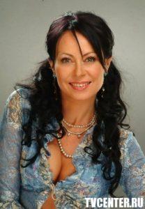 Марина Хлебникова послала всех в баню