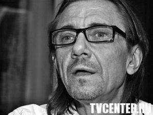 В возрасте 53 лет скончался актер и мастер дубляжа Вячеслав Баранов