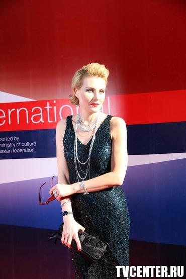 Литвинова и Михалков отказались поддержать Pussy Riot