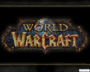 """Фильм по игре """"World of Warcraft"""" начал поиски нового режиссера"""