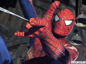 Человек-паук раскроет тайну исчезновения своих родителей за три фильма