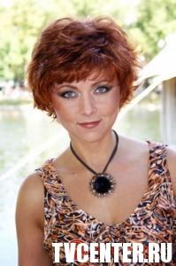 Дарья Повереннова: Старалась не ударить лицом в грязь