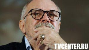 """Михалков предложил изучать в школе фильм """"Броненосец """"Потемкин"""""""""""