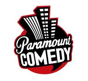 Телеканал Paramount Comedy покажет российский мультсериал о роботах
