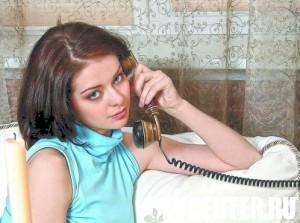 Марина Александрова родила в день рождения Александра Домогарова