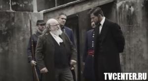 Фильм о Линкольне выйдет в прокат через неделю после президентских выборов