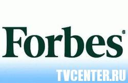 Forbes посчитал доходы российских знаменитостей