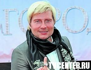 Николай Басков, потеряв крест, защищает себя оберегами