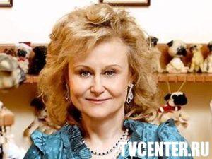 Дарья Донцова: Болеть раком - это не стыдно!