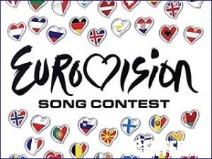 В борьбе за Евровидение-2013 Мальме обошел Стокгольм