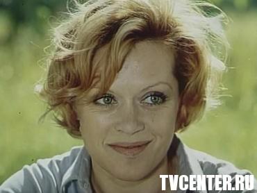 Алиса Фрейндлих: любимая мымра СССР