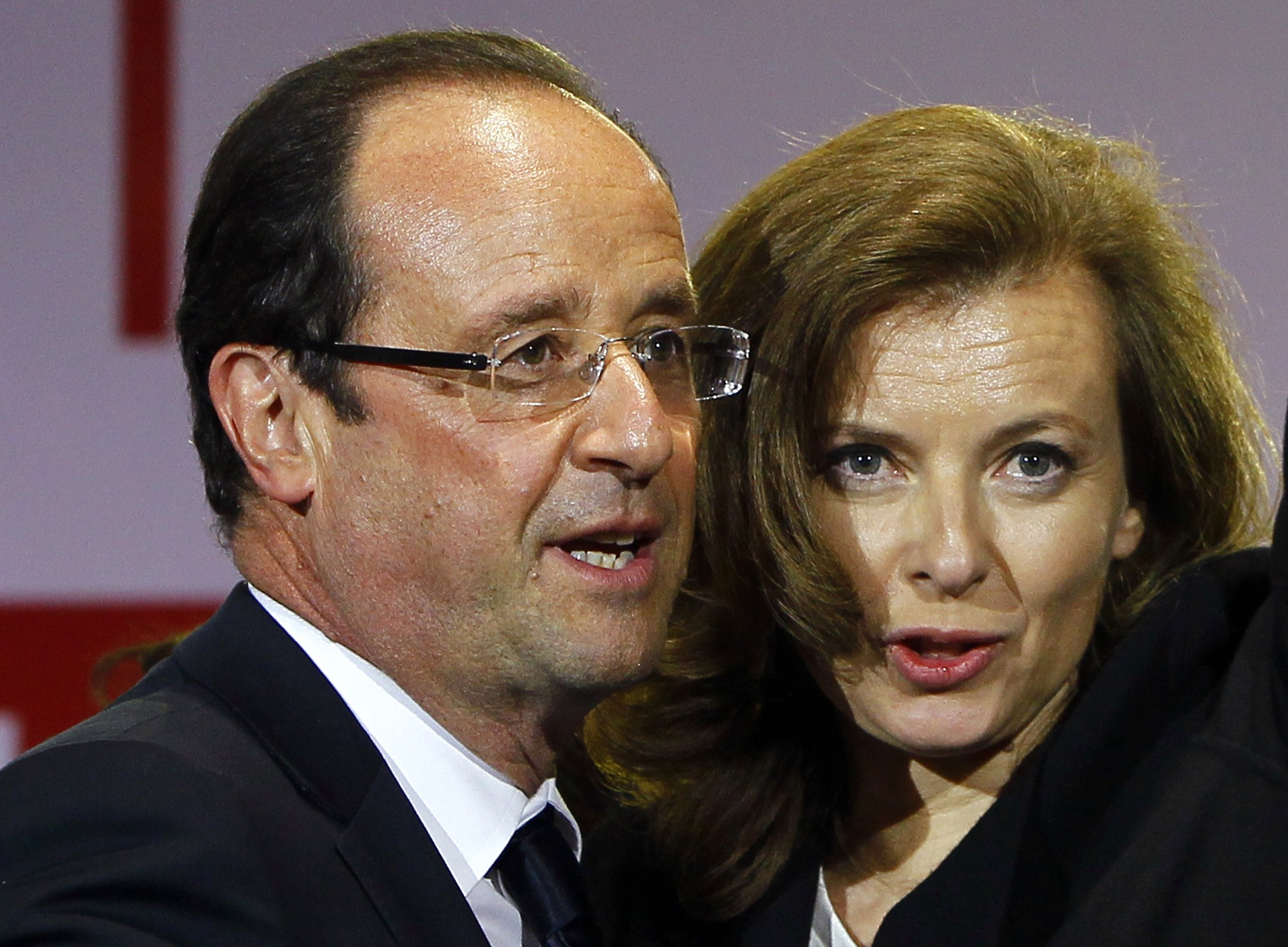Первая леди Франции:Fashion-критики в отчаянии