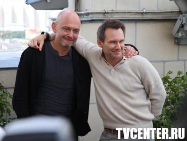 """""""Солдаты удачи"""": убить украинского диктатора"""